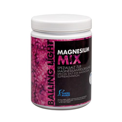 BL_MagnesiumMix_1KG_RGB_frei