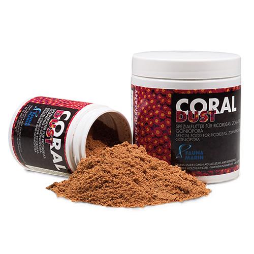 CoralDust_L_S_Haufen2_RGB_frei