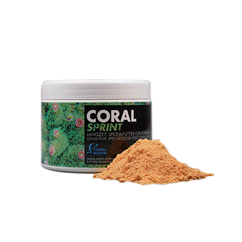 CoralSprint-L-Pulver_CMYK