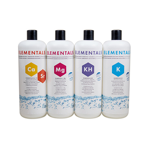 Elementals_Gruppe_RGB_frei