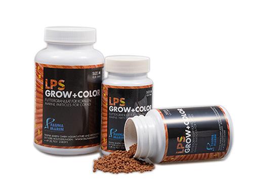 LPSGrow+Color_gekippt_RGB