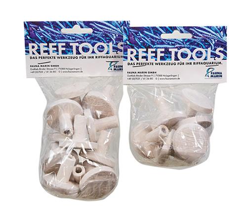 Reef_Tools_L_RGB_frei