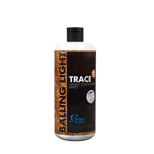 Trace1_RGB_frei