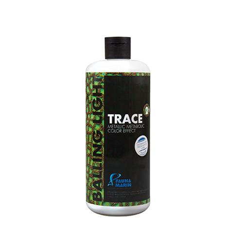 Trace2_RGB_frei