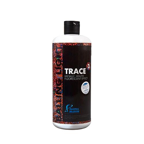 Trace3_RGB_frei